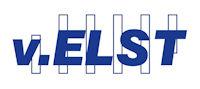 Logo Van Elst