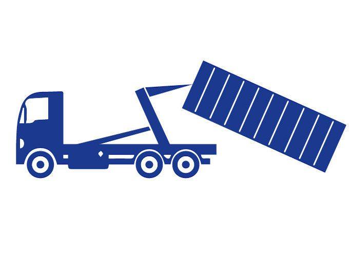 Containerverhuur1